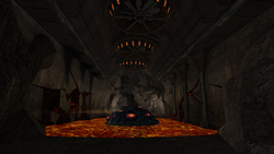 Magmoor Caverns Screenshot (17)