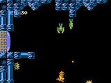 Metroid (game)
