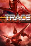 Trace Opening