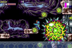Mega Core-X
