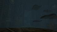 Crashed Frigate Screenshot (36)