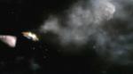 ExplodingZebes