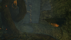 Far Tallon Overworld Screenshot (7)