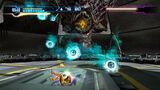Boss Battle Phantoon 02 MOM