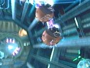 Fila de octópedos1