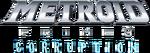 Metroid-Prime-3-Logo