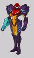 MetroidPeter Returns Full Body.png