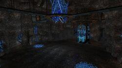 Phazon Mines Screenshot HD (1)