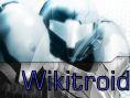 WikitroidLogo.png