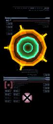 Contenedor de Cielolab escaneo izquierdo mp3c
