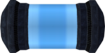 Modelo-tanque de energía