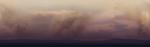 Phazon Mines Sky