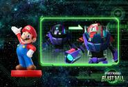 Mech Mario MPFF