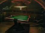 Exploring Videoland - Metroid 9