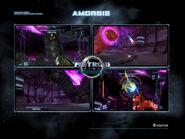 Metroid Prime 2 Echoes Website Amorbis wallpaper