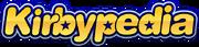 Kirbypedia-logo