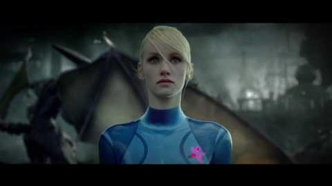 Portal:Metroid: Other M