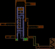 http://images1.wikia.nocookie.net/metroid/images/9/9e/Phase_7_map