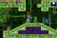 Sector 2 screen2