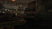 Magmoor Caverns Screenshot (34)