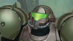 Varia Suit Prime