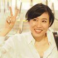 Ayumi Ebisawa.jpg