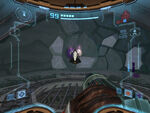 Beam Ammo Expansion Torvus