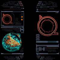SpacePirateDataScan