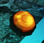 Alimbic emblem