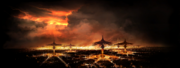 Cielo del Planeta Pirata MP3