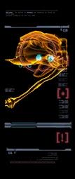 Escaneo de la Nave de Abordaje Pirata (derecha) MP3