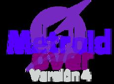 Metroidover v4 banner