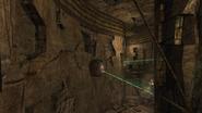 Túnel Eyon