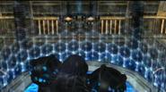 Kellium energy reactor 3