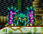 Metroid - Fusion 16