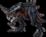 Anfisaurio