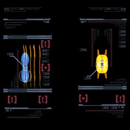 TangleWeedScan