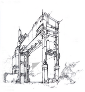 Env sketch3