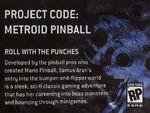 Metroid-pinball-20050411102710320 640w