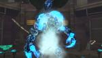 Phazon Elite escapes 2