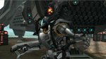 Dark Splinter attacks 2