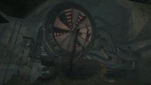 ElevatorAirSystem