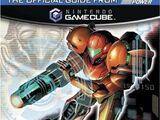 Metroid Prime 2: Echoes: Guía Oficial de Nintendo para Jugadores