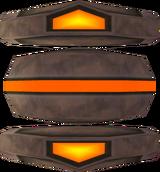 Expansión de Bombas de Energía