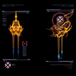 MetroidHatcherScan