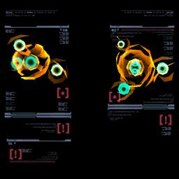 PhaseSpriteScan