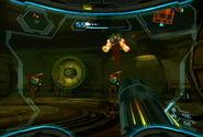 Steambot Battle