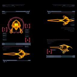 FargulWaspScan