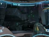 Save Station 2 (Dark Agon Wastes)
