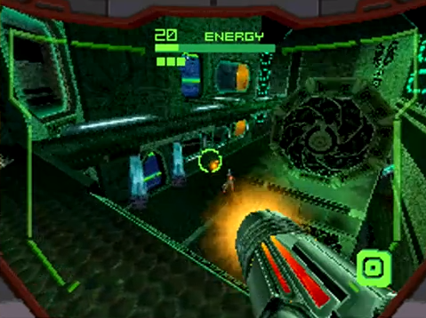File:Blue Force Field.png